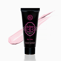 It's Awesome BB Cream by Pink Sugar