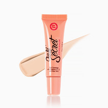 Our Lil' Secret Concealer by Pink Sugar