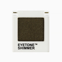 Eyetone Single Shadow by Tony Moly