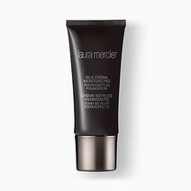 Silk Crème Foundation by Laura Mercier Cosmetics