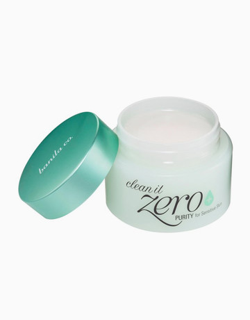 Clean It Zero Purity by Banila Co.