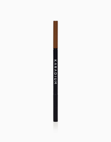 Skinny Brow Pencil by Karadium