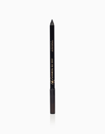 Goddess Pencil by Eye of Horus