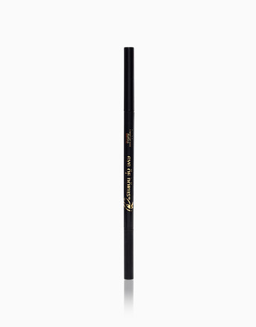 Ultimate Brow Define by Eye of Horus