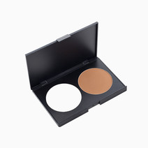 Two Color Contour: Natural by PRO STUDIO Beauty Exclusives