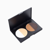 Pro 4 Contour Palette (discont Aug 1) by PRO STUDIO Beauty Exclusives
