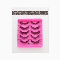 Lash Set: Lush Couture by PRO STUDIO Beauty Exclusives