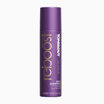 Dry Shampoo Creative Express Reboost 250ml by Toni & Guy