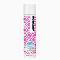 Conditioner Fine Hair (discontinued) by Toni & Guy