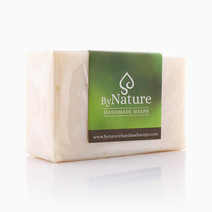 Citrus White Bar by By Nature