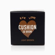 Eye Love Cushion 3D Brow by Banila Co.