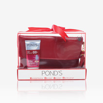 Age Miracle BB Cream Light  by Pond's