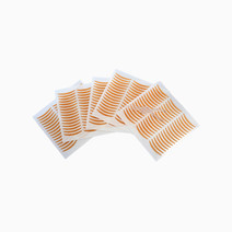 Bohktoh Eyelid Tape by Bohktoh Lashes