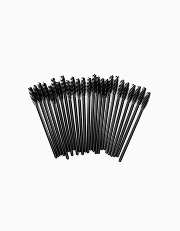 Mascara Wands X25 by Nippon Esthetic Philippines