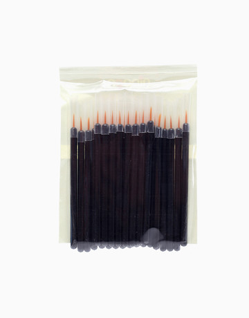 Eyeliner Brush X25 by Nippon Esthetic Philippines