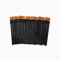 Goat Lip Brush X25 by Nippon Esthetic Philippines