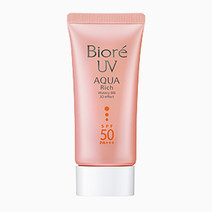 BB Cream 3D Effect by Biore