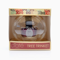 Tree Trinket Candy Cane Set by Ciate