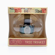 Tree Trinket Yule Rules Set by Ciate