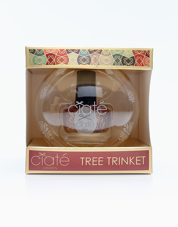 Tree Trinket All Aglow Set by Ciate