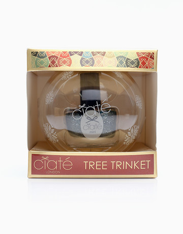 Tree Trinket Blizzard Set by Ciate