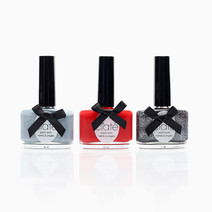 Ciaté Nail Taxi Set (GS160) by Ciate