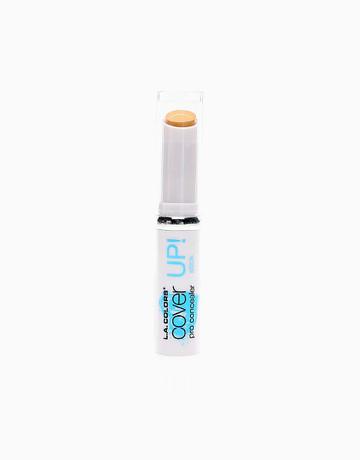 Pro Concealer Stick by L.A. Colors