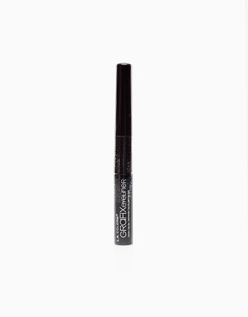 Grafix Eyeliner  by L.A. Colors