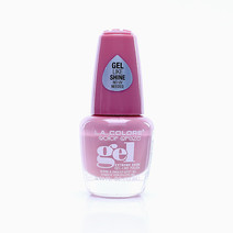 Gel Like Polish   by L.A. Colors