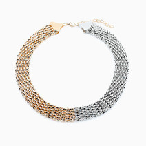 Bella Necklace  by Luxe Studio