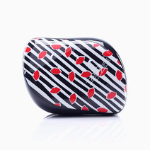 (Limited Edition) Compact Styler by Tangle Teezer in Lulu Guinness (Sold Out - Select to Waitlist)