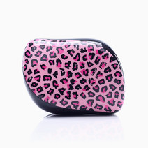 Compact Styler Collectables by Tangle Teezer