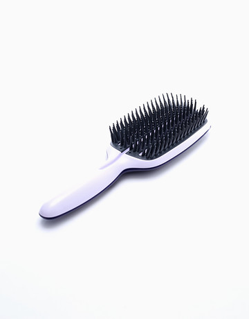 Styling Brush (Full Paddle) by Tangle Teezer