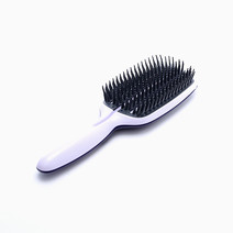 Styling Brush (Full Paddle) by Tangle Teezer in