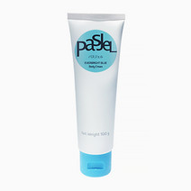 Everbright Body Lotion by PASJEL