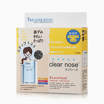 Clearnose Set for Women by CLEARNOSE