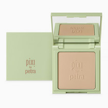 Colour Correcting Foundation by Pixi by Petra