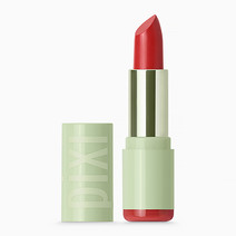 Mattelustre Lipstick discontinued by Pixi by Petra