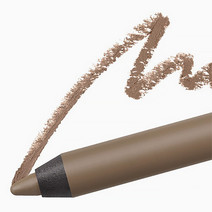 Endless Brow Gel Pen by Pixi by Petra