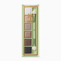Mineral Contour Palette by Pixi by Petra