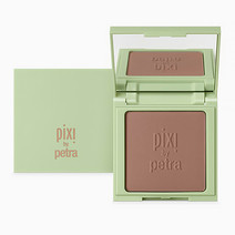 Natural Contour Powder by Pixi by Petra