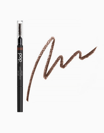 Peak Performance Brow by Pop Beauty