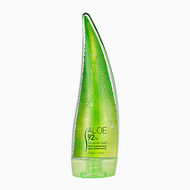 Aloe 92% Shower Gel by Holika Holika