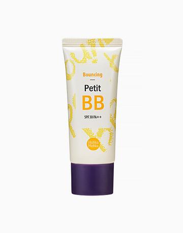 Bouncing Petit BB by Holika Holika