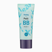 Clearing Petit BB by Holika Holika