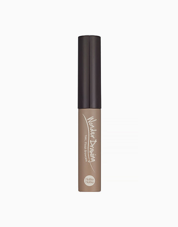 Brow Mascara by Holika Holika