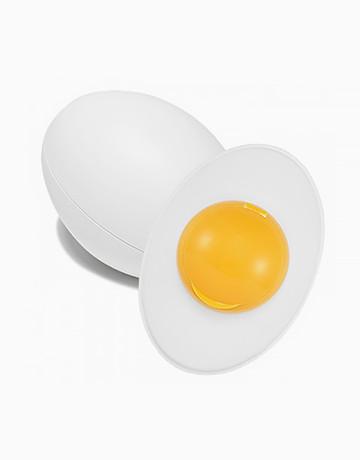 Smooth Egg Skin Peeling Gel by Holika Holika