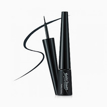 No Smudge Liquid Eyeliner by Holika Holika