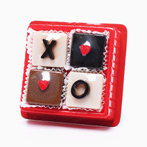 XOXO Soaps by The Soap Farm