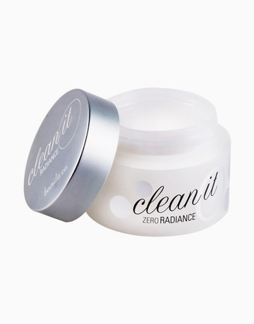 Clean It Zero Radiance by Banila Co.